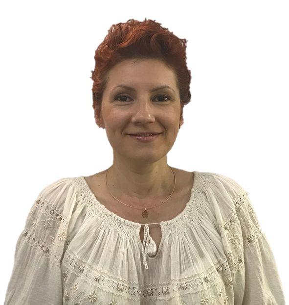 Dr. Ioana Alexandra Birca